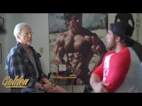 """origins-of-iron:-podcast-with-the-legend,-frank-zane-""""the-chemist"""""""