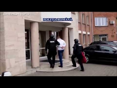Urmarit international prins in Alba, lua masini in leasing din Germania
