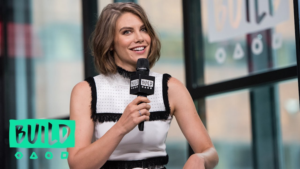 Snapchat Lauren Cohan naked (29 foto and video), Pussy, Is a cute, Feet, lingerie 2020