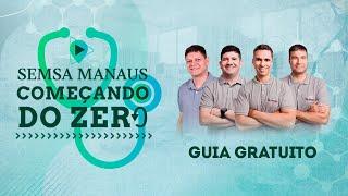 Baixar (AULÃO GRATUITO) LEGISLACAO DO SUS 2018 - AULA 1