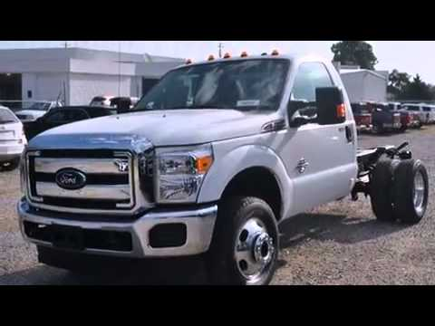 2016 ford f 350 chassis xlt in siloam springs ar 72761 youtube. Black Bedroom Furniture Sets. Home Design Ideas