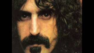 Скачать Frank Zappa Stink Foot