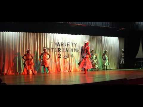 Variety Entertainment 2015 Rajarata University Of Sri Lanka Faculty Of Applied Sciences