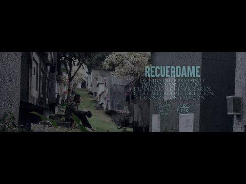 DFR | Recuérdame