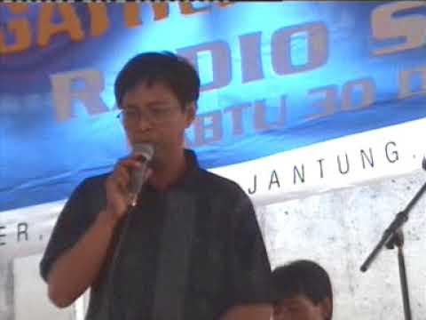 uvs020809 001 Lirik Lagu Hilang Tak Berkesan - M. Mashabi lagu dangdut karaoke