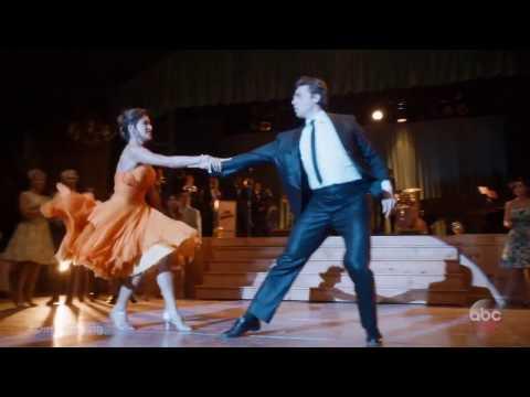 Dirty Dancing - Teaser Trailer (ABC) - TV Remake