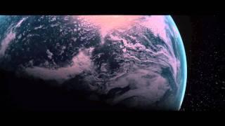Philogresz - Duster