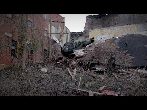Alone (2017 Short Film)