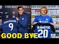GRIEZMANN IN, RAKITIC OUT | FT. BARCELONA TRANSFER NEWS|