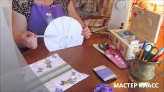 видео домашний текстиль