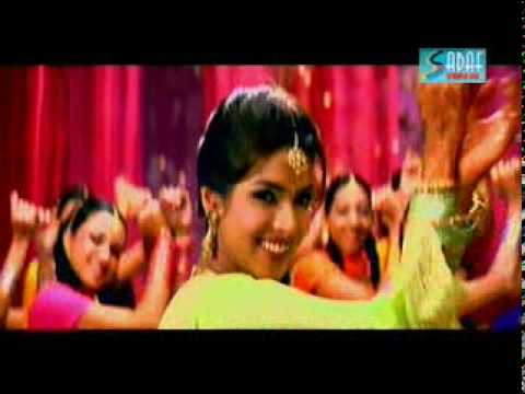 Children songs from hindi films