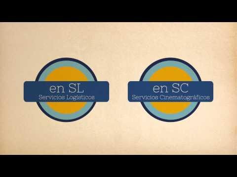 ¿Cómo aplicar al estímulo cinematográfico ciudad de Medellín? hasta un 15% de Cash Rebate