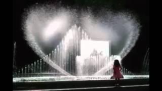 NessBeal - Princesse Au Regard Triste feat myma