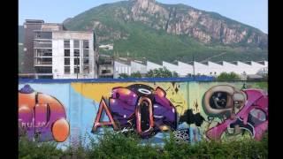 Apot x Semap - Trip to Bolzano