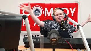 """Сева Москвин - Ария """"Антихрист"""" ft. Стас Михайлов"""