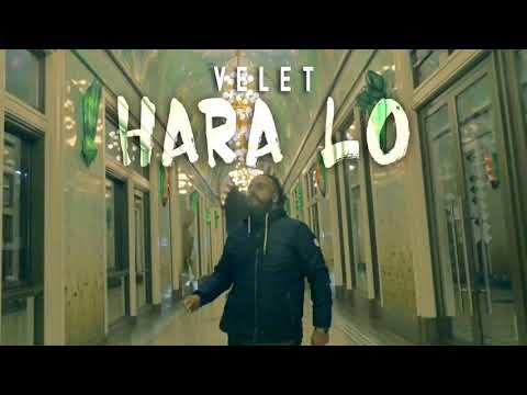 Velet - Hara Lo (Official Video)