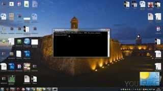 как удалить файл hiberfil.sys в Windows 7 (спящий режим)