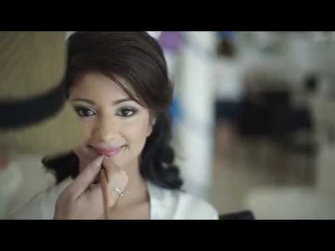 Narius & Anahita - Feature Length Wedding Video