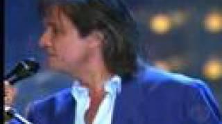 Roberto Carlos - A Volta Especial 2005