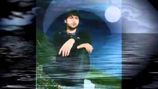 2012 Ful Super Mahni - Geceler - Edalet Qehremanli