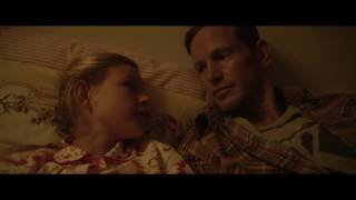 AMERICAN FABLE official trailer-(2017)
