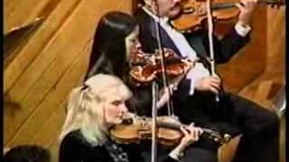 Mahler- Kindertotenlieder 5