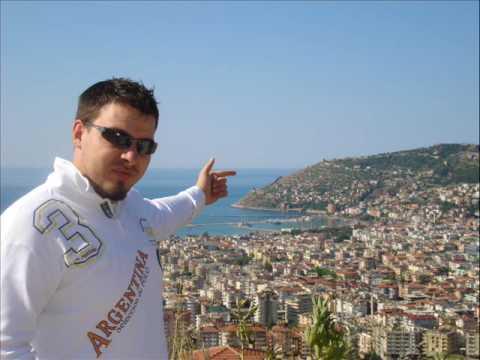 Rizo Hamidovic a koje kriv