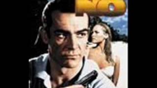 James Bond Theme by The Skatalites