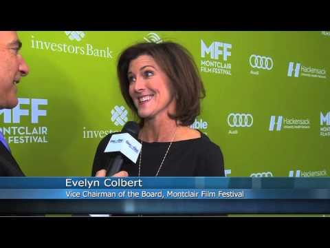 Montclair Film Festival 2015 Opening Night