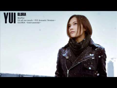 Yui tsubasa wo kudasai (music lovers)