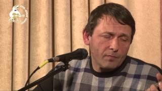 30 Юрий Карпов   Как хочется вернуться в детство