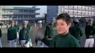Korean Movie Highschool Joker 1976 2008 Trailer