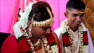 Video Gujrati Dakla || Matagi Na || Matagi No Madvo || Denesh Raval || Jamnagar || Gujrat download MP3, 3GP, MP4, WEBM, AVI, FLV Februari 2018