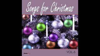 Songs for Christmas - Jolly Old St. Nicolas - The Merry Carol Singers