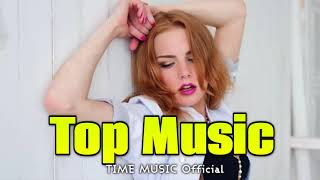 NEW MUSIC - Best English Songs Playlist Hits 2019  Popular Acoustic Songs Best English Songs Ever
