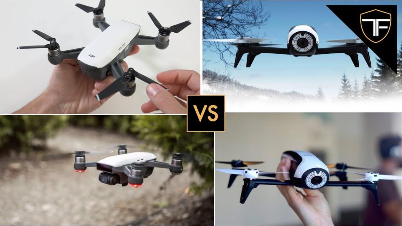 Acheter drone orthographe drone x pro rezension