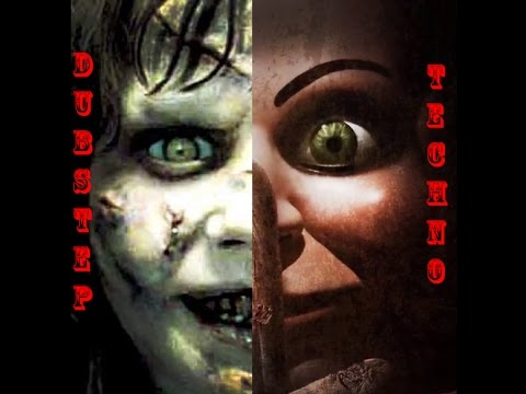 Soundtrack remix: Dead silence & The Exorcist