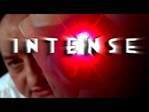 ASMR INTENSE