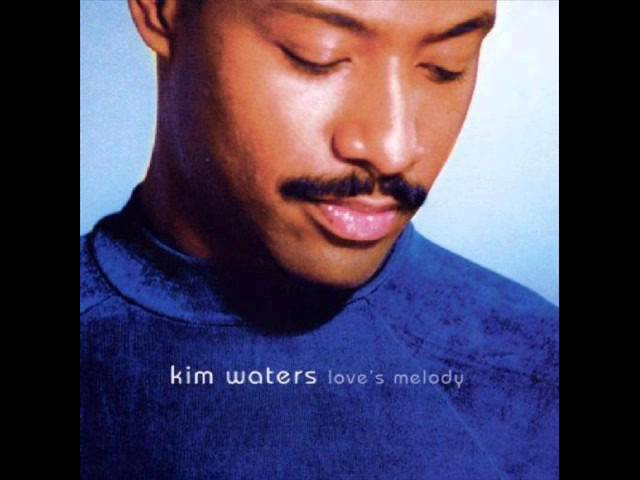 kim-waters-nightfall-the-key-player