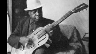 Bukka White - Parchman Farm Blues
