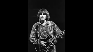Download (For Paul Clearwater) John Fogerty Rock And Roll Girls Cover
