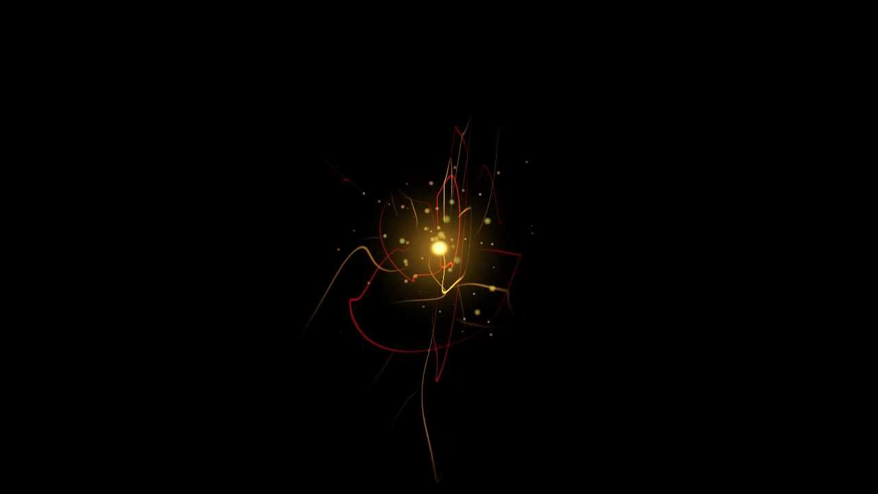 light ball adobe after effects youtube