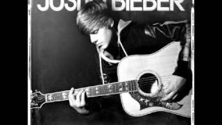 I Want To Meet Justin Bieber! - One Time (INDONESIA)