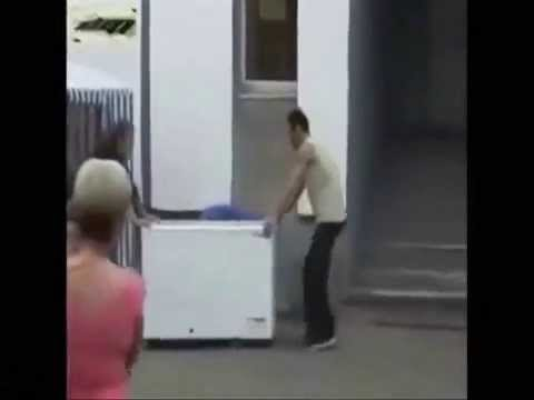 Videos de risas, caidas, videos chistosos, bebe, fails, videos 2014