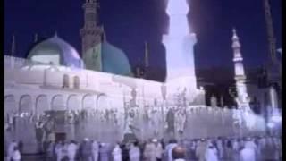 Hafiz Tahir Qadri 2012- Faisle Gumbad-e-Khazra - New Naat - YouTube.FLV