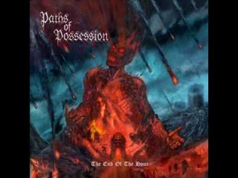 Download Paths of Possession   Where The Empty Gods Lie