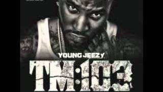 Young Jeezy - All We Do Lyrics (In Description)