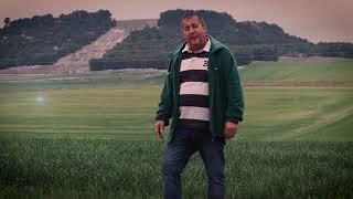 Priaxor® EC: Manolo, Superagricultor de Castilla y León