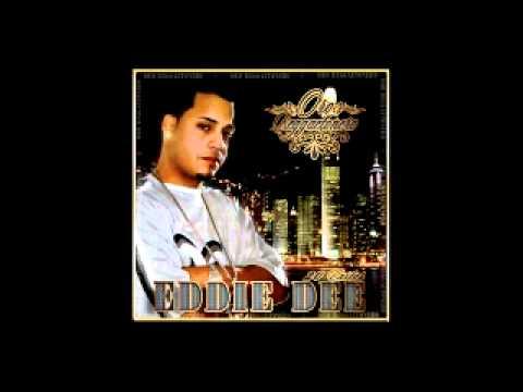 Eddie Dee - Vamonos Po Encima