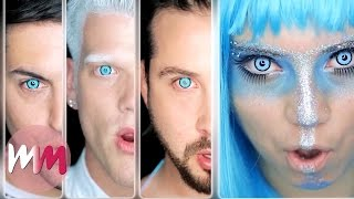 Top 10 Best Pentatonix Covers